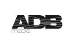 ADB Meble