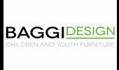 Baggi Design