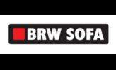BRW Sofa