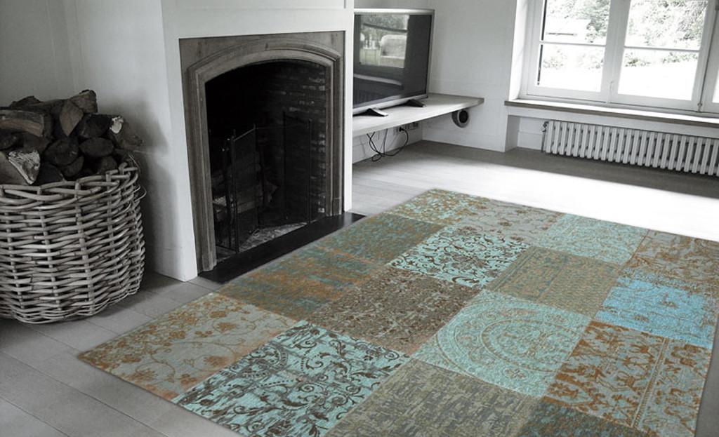 Oferta od Carpets&More