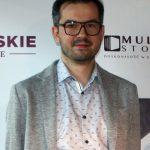 Karol Szpar