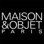 Maison & Objet Paris 2014 logo