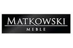 Matkowski Meble