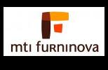 MTI Furninova