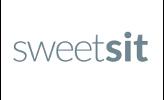 Sweetsit