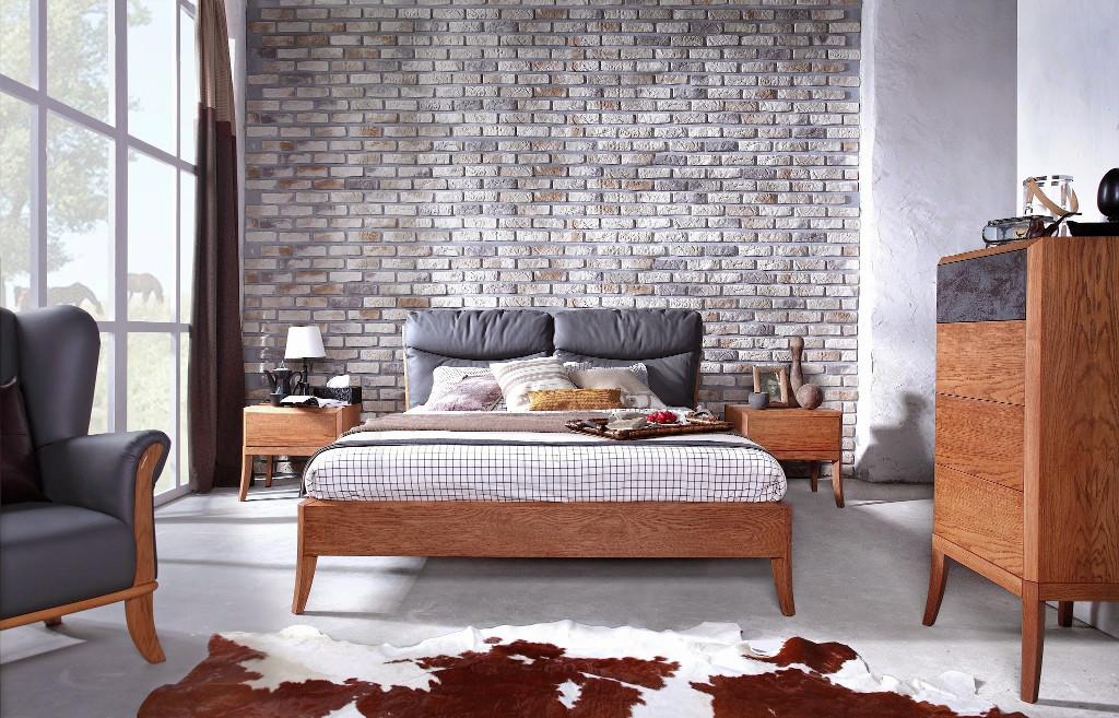 Sypialnia Dream - Swarzędz Home
