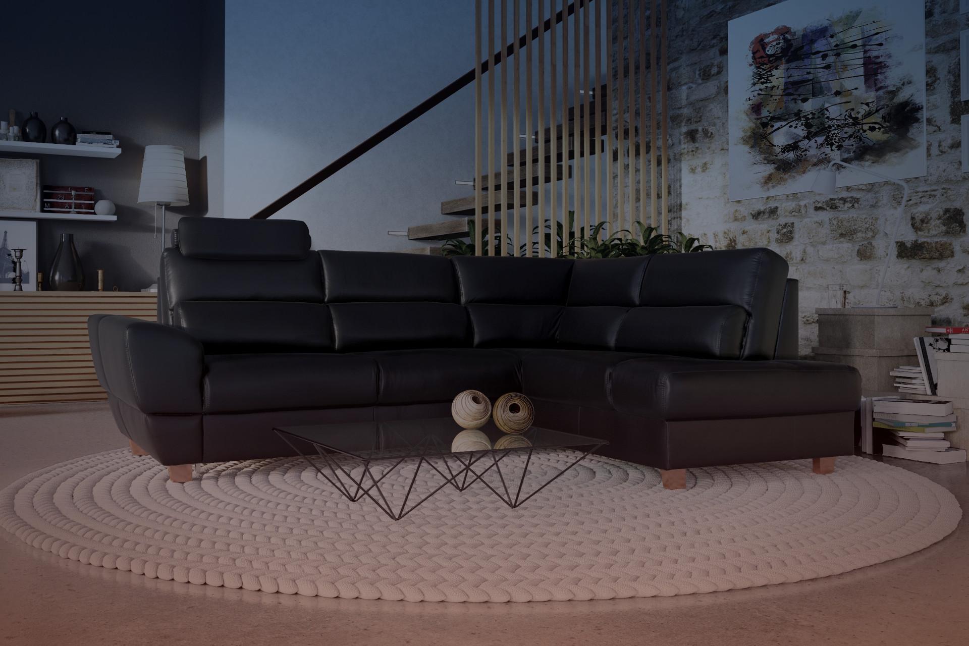 meble tapicerowane Wieliczka